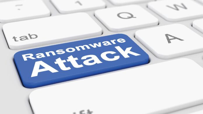 Strategies Organizations Can Implement to Limit the Impact of Ransomware Attacks