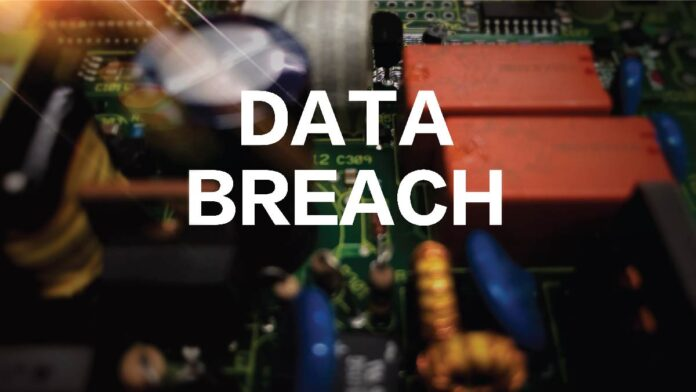 Strategies that CISOs Can Follow to Minimize the Effects of a Data Breach