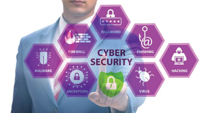 Strategies to Finding the Right Security Partner for the Enterprise