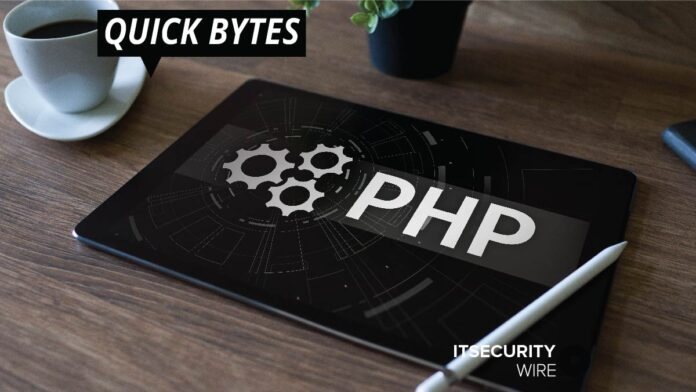 Supply-Chain Attacks Could Be Possible Due to a PHP Composer Bug