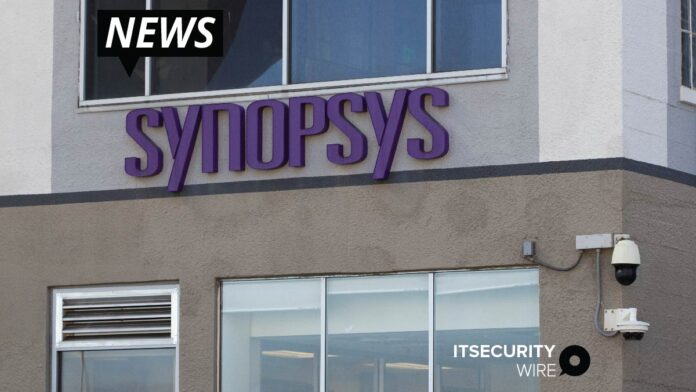 Synopsys Delivers Enhanced Memory Design Productivity to Nanya Technology
