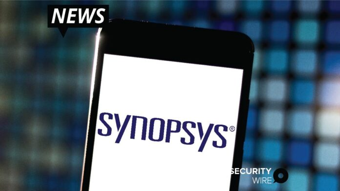 Synopsys to Showcase New Application Security Orchestration Solution at RSA Conference