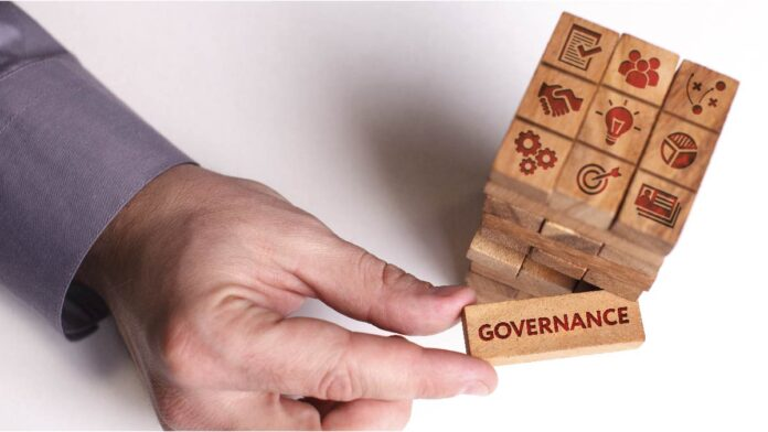 The Top Three Challenges in Developing an Identity Governance Strategy