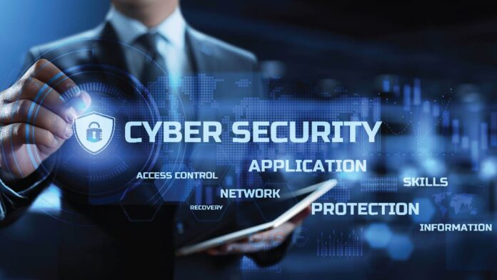 Top 4 Things that Make CISO More Effective