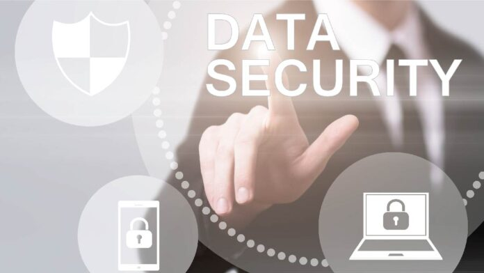 Top Data Security Practices Every CISO Needs to Know in 2021