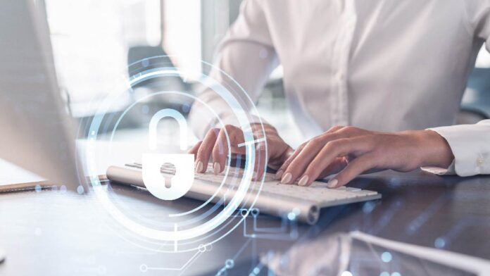 Top Strategies to Enhance Data Security and Data Compliance