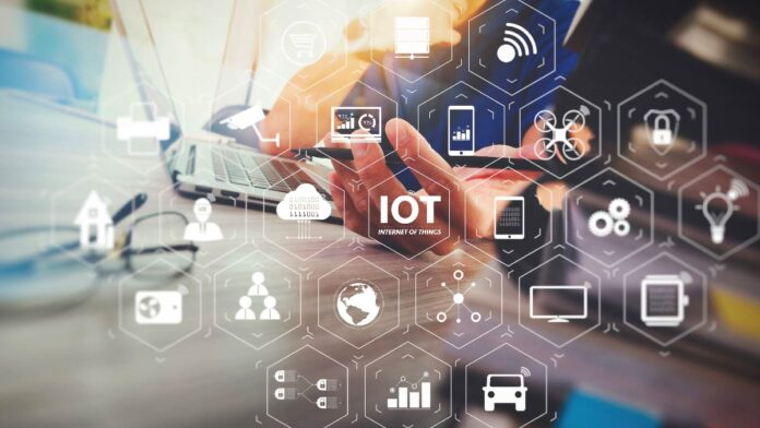 Top Three Strategies For Successfully Implementing Zero-Trust in IoT Security