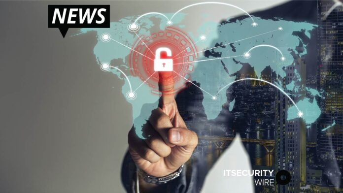 Trend Micro Launches First and Only SecOps Solution to Slay Open Source Code Bugs
