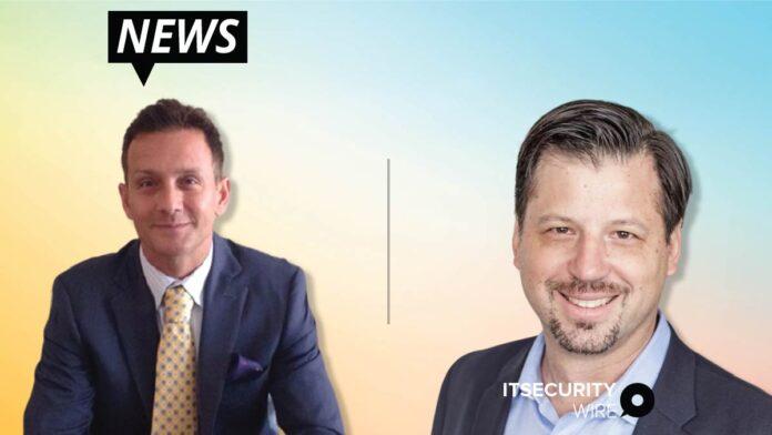 Trusona Announces Two Strategic Additions To Advisory Board