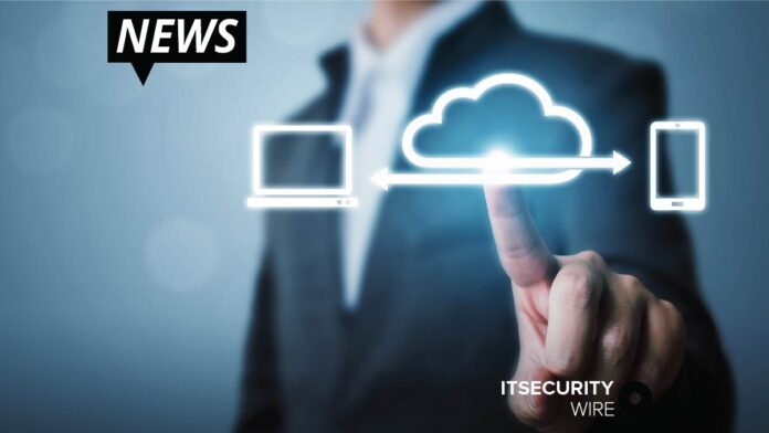 Uptycs Raises _50m To Accelerate Growth and Innovation Of Cloud-Native Security Analytics Platform