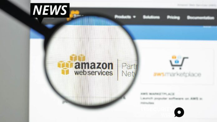 Vectra Cognito now available in AWS Marketplace
