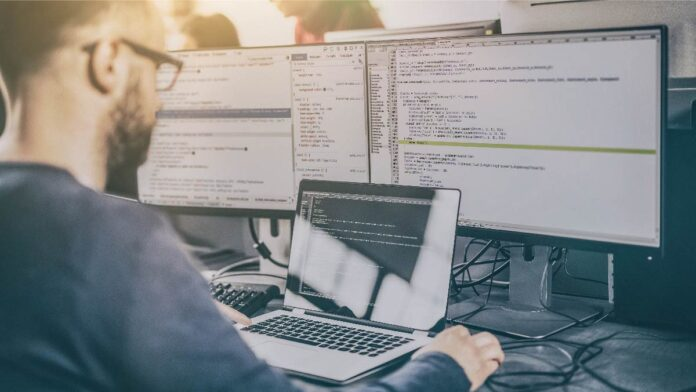 Web Application Security is on Less Priority Even amid High Cyber Risks