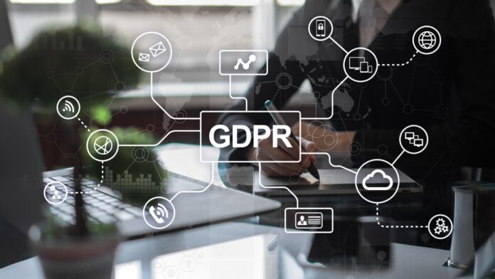 GDPR – After Three Years of Implementation