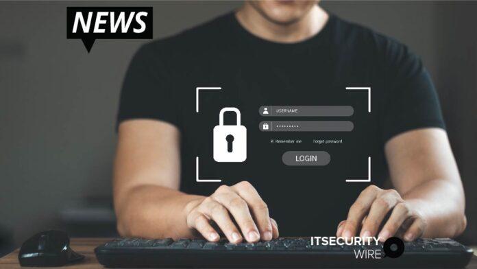 World's Leading Companies Use Neo4j to Enhance Cybersecurity