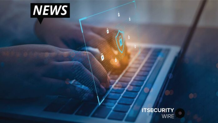 5WPR Creates Specialized Cybersecurity Public Relations Practice-01