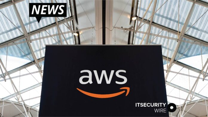 AWS Named Swisscom's Preferred Public Cloud Provider to Accelerate Digital Transformation Strategy and Move Towards Cloud-Native 5G Network-01