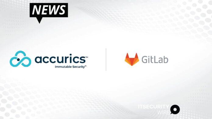 Accurics Unveils GitLab Static Analysis Integration To Contextualize Risk Across The SDLC