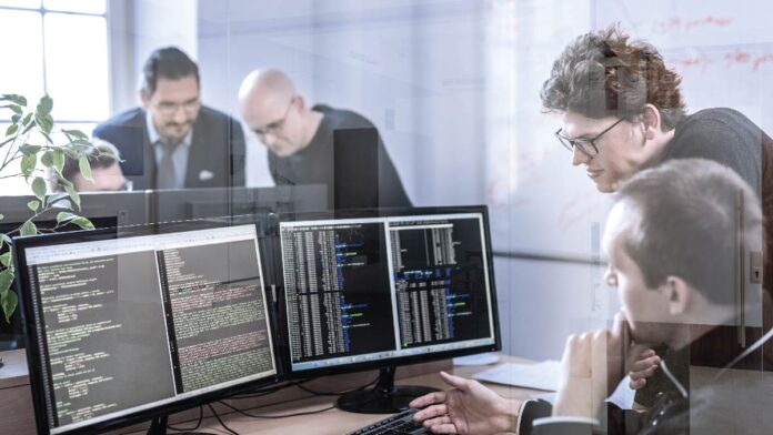 Addressing the Lack of Software Development Lifecycle Security