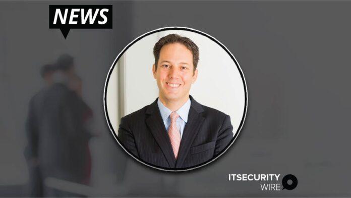 Akamai Technologies Announces Dr. Boaz Gelbord as Chief Security Officer-01