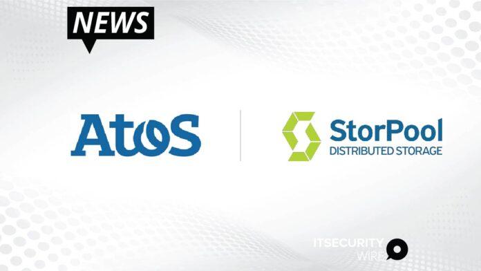 Atos is modernizing its cloud platform with StorPool Storage-01