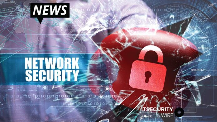 AttackIQ Helps VMware NSX Customers Validate Efficacy of Their Network Security Controls