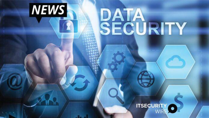 BIG Launches LanguageVault® _ Extends Client's Data Security Perimeter-01