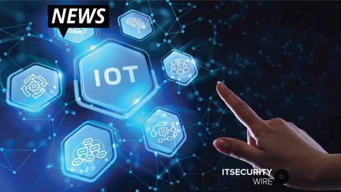 Barracuda expands its scalable IoT connectivity solution with support for powerful analytics capabilities from Crosser