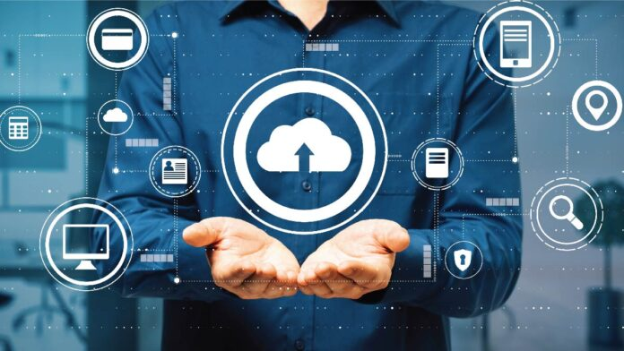 Better Remote Security with Endpoint Management