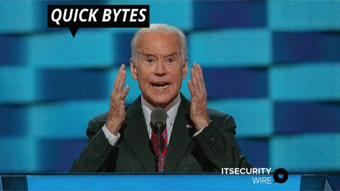 Biden Issues Stern Warning to Putin Regarding Ransomware Attacks