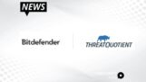 Bitdefender and ThreatQuotient Partner to Bolster Threat Detection Capabilities Through Shared Intelligence