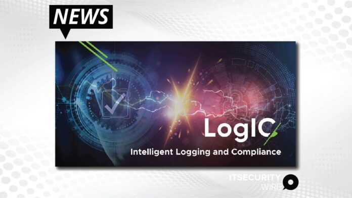 Blackpoint Cyber Launches Blackpoint LogIC-01