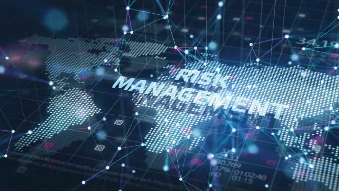 CISOs are Still Making These Three Risk Management Mistakes