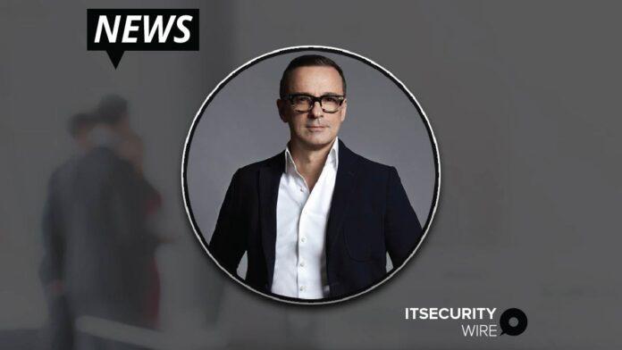 Checkmarx Appoints Roman Tuma as Chief Revenue Officer