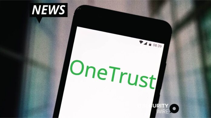 Convercent by OneTrust Announces Third-Party Risk Management Solution for Ethics _ Compliance to Automate Third-Party Screening_ Due Diligence_ and Ongoing Monitoring