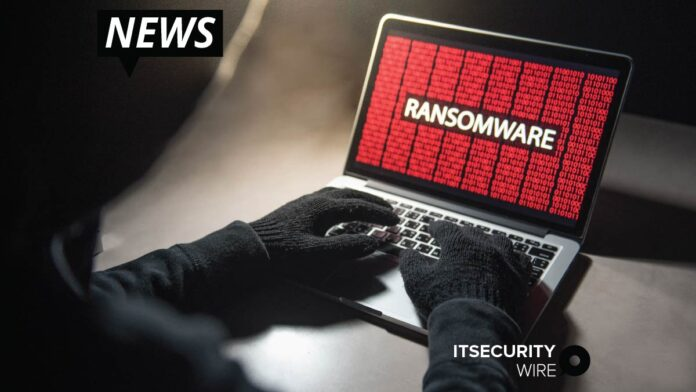 Cyborg Security's HUNTER Offers Features to Defend Against Ransomware_ Supply Chain Attacks