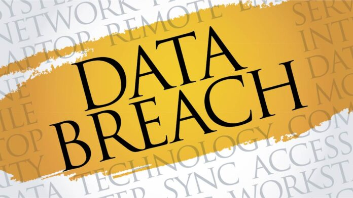 Data Breaches – Unauthorized Access Accounts for Half of All the Attacks Globally