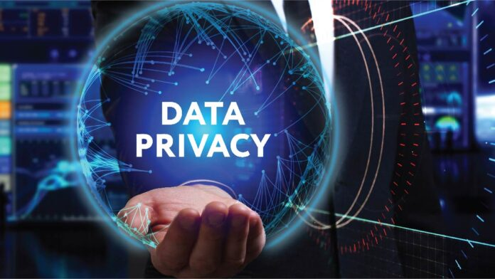 Data Privacy Management Software Market Value Will Reach Nearly $2.3 Billion in 2025