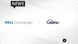 Dell Technologies Capital Invests in Calamu for Next-Gen Data Protection
