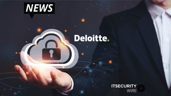 Deloitte Acquires Cloud Security Posture Management Provider CloudQuest to Bolster Cloud Security Offerings-01 (1)