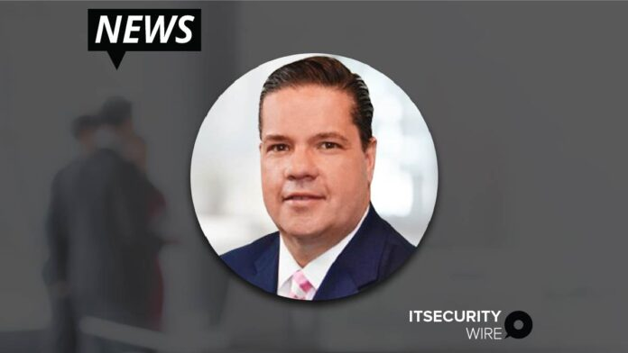 Diamanti Names Chris Hickey CEO