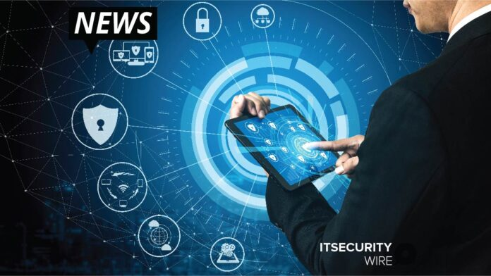 EclecticIQ launches new platform and vision that re-imagines how threat intelligence is used in cyber defense