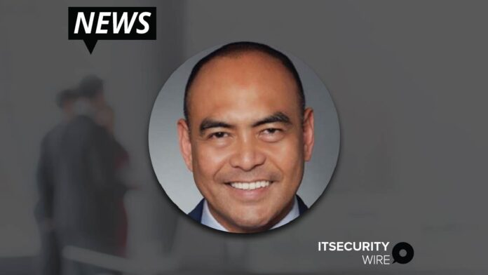 Ed Pascua Joins SecurEnds