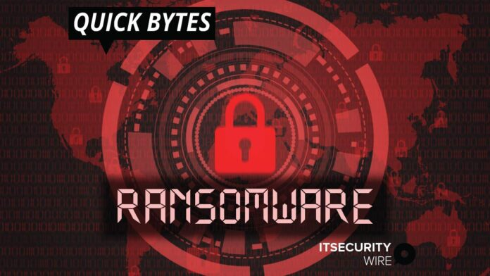 Evil Corp Renamed its Ransomware Operation Once Again