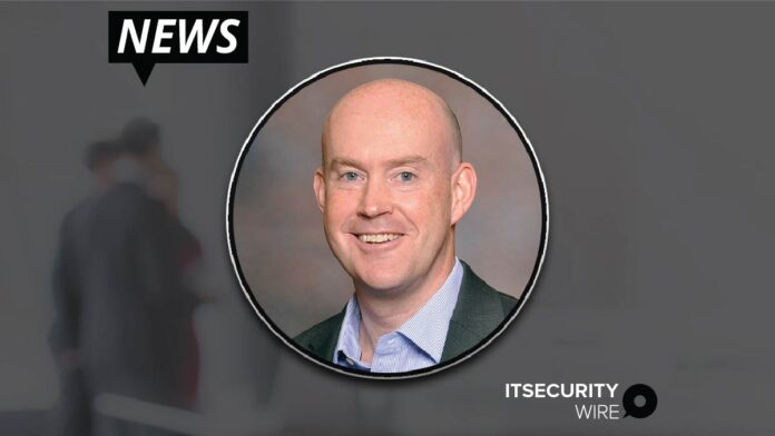 Foresite Expands Senior Leadership Team with Addition of Mark Behan-01