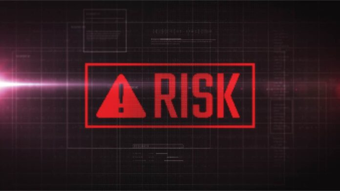 4 Strategies to Preventing Insider Risk in the Post-Pandemic Enterprise Landscape