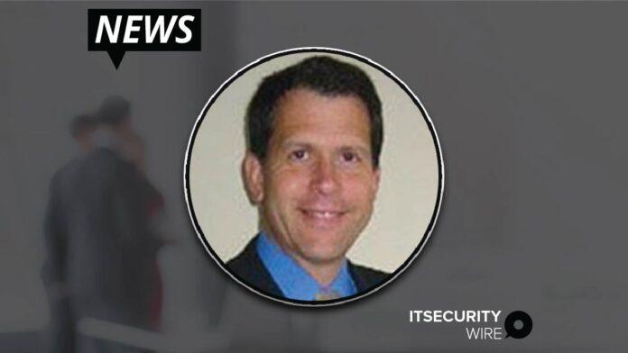 Frank Fanzilli joins MENTIS Inc as Strategic Advisor