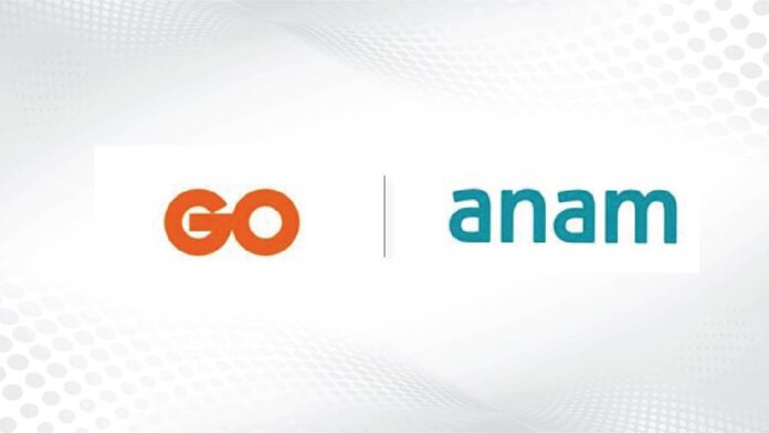 GO Malta renews 3-year contract with Anam for Managed SMS Firewall Services-01