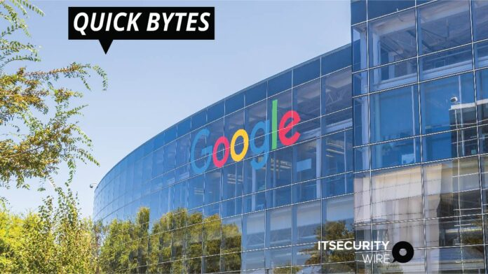 Google creates a new plan to stop software supply chain attacks