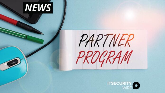 Horizon3.ai Launches Certified Partner Program for Automated Penetration Testing-as-a-Service
