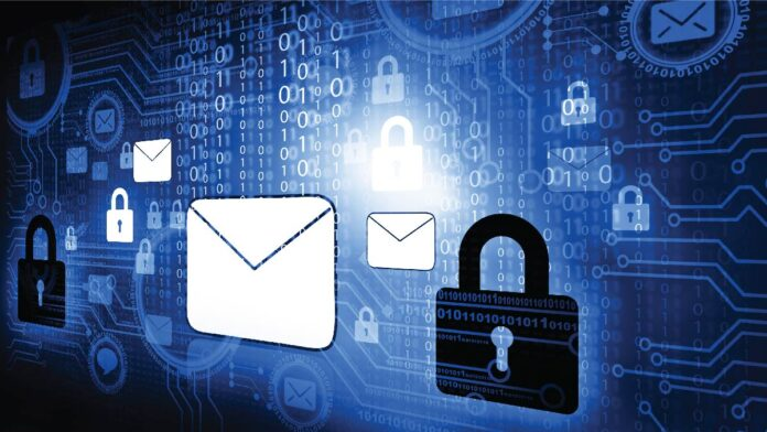How to Spot the Most Sophisticated Business Email Compromise (BEC) Scams